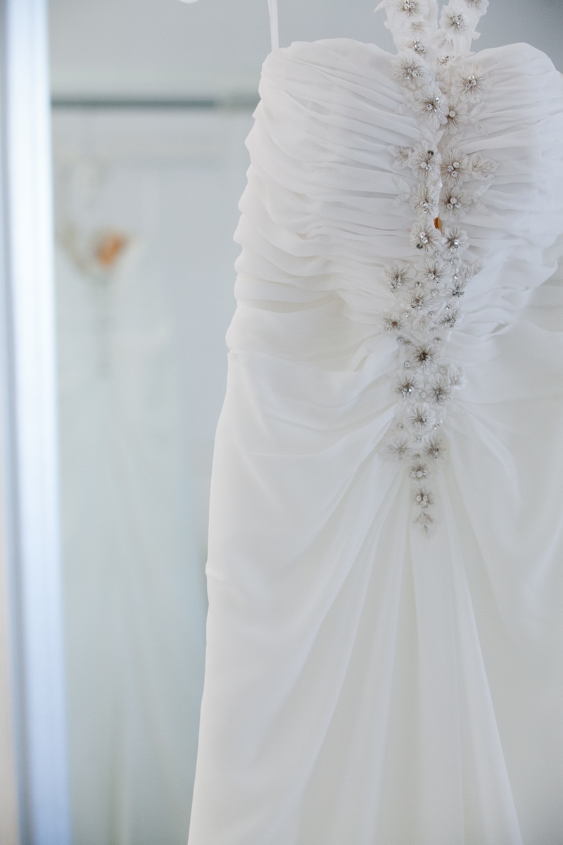 marinacharitopoulou_wedding_konstantia-philippe-1