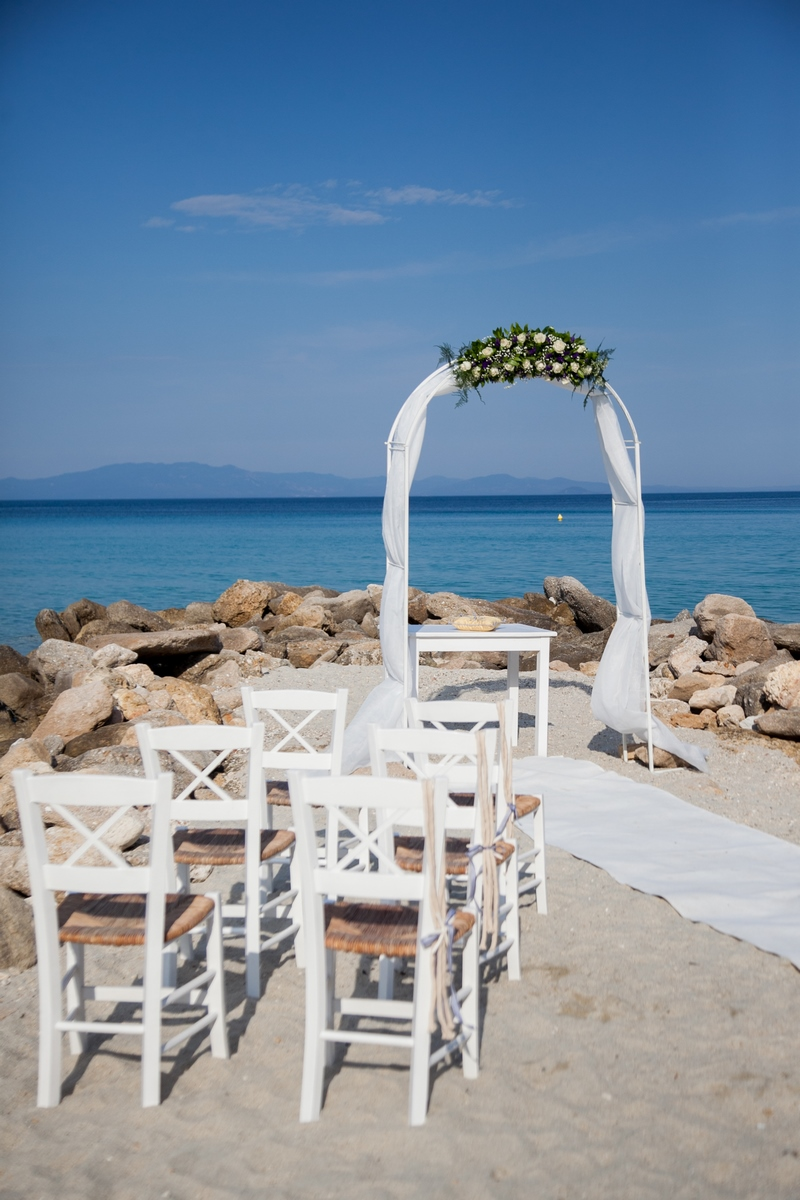 marinacharitopoulou_wedding_konstantia-philippe-11
