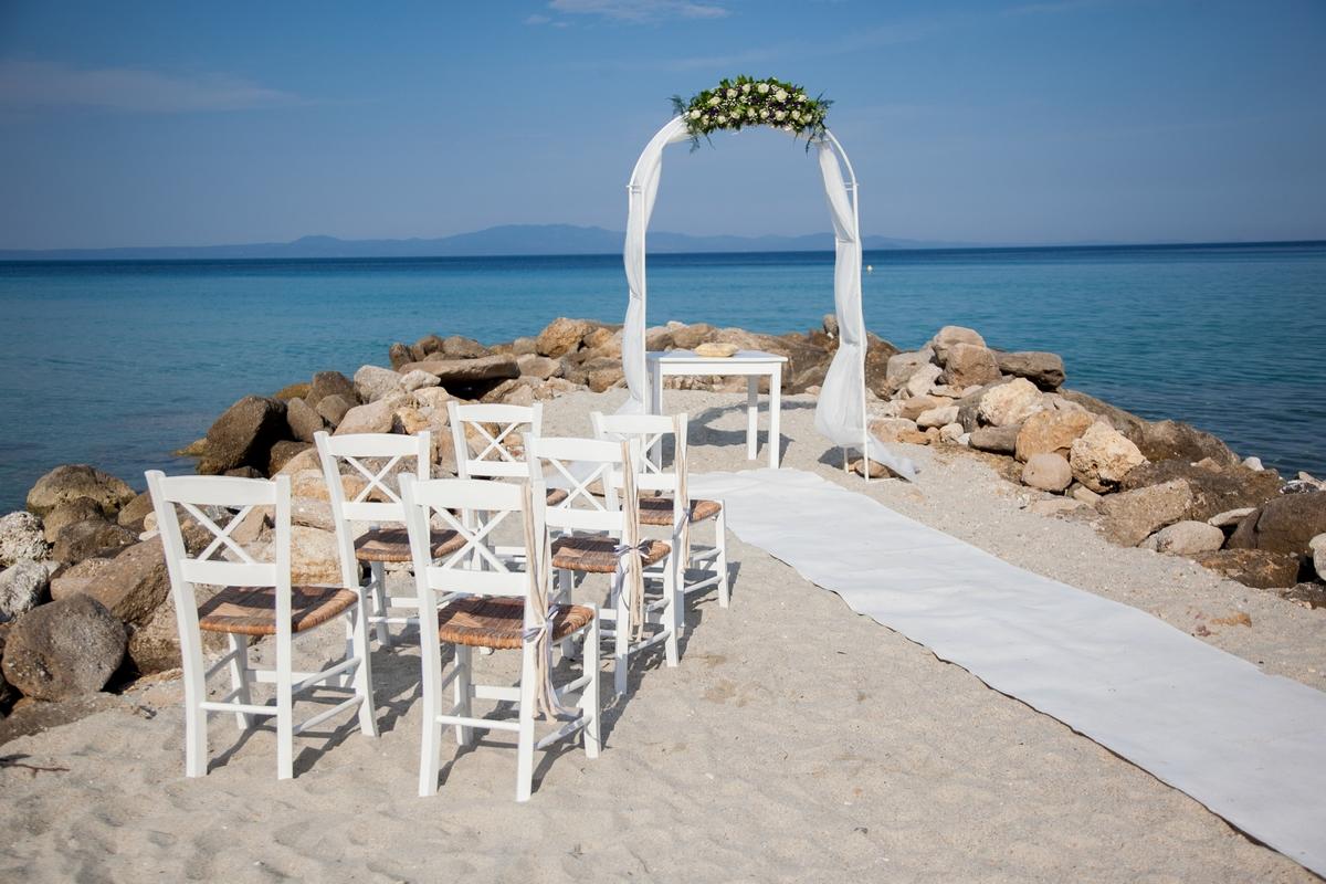 marinacharitopoulou_wedding_konstantia-philippe-12