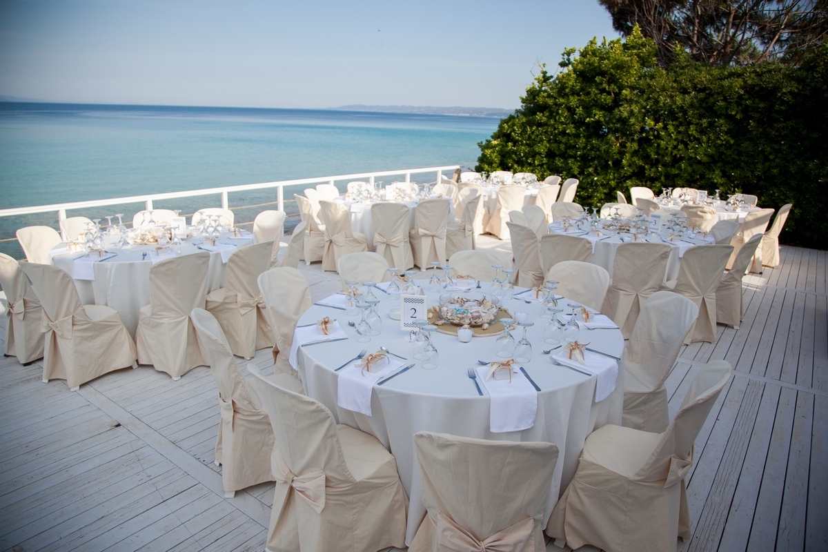 marinacharitopoulou_wedding_konstantia-philippe-14