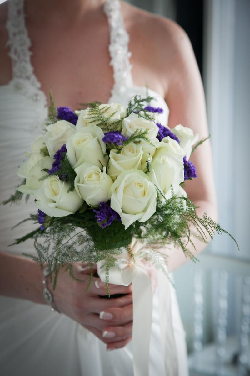 marinacharitopoulou_wedding_konstantia-philippe-16