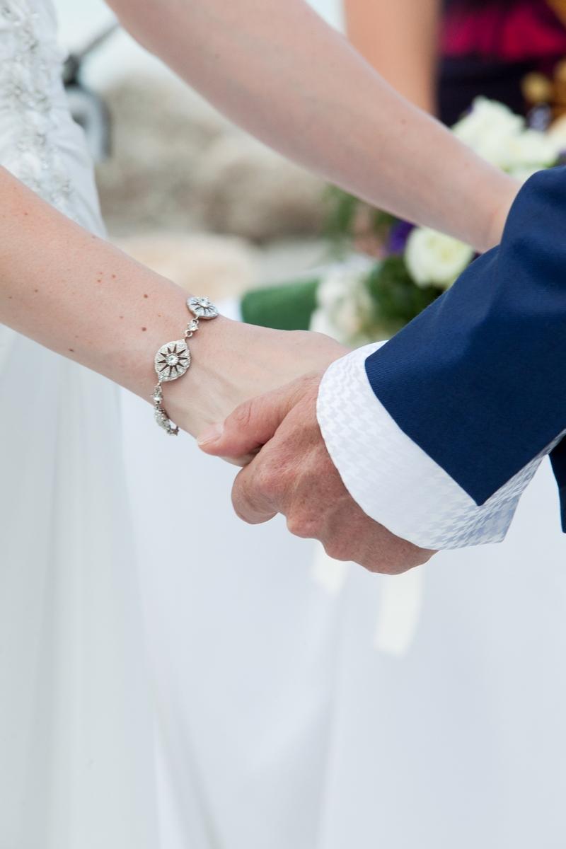 marinacharitopoulou_wedding_konstantia-philippe-17
