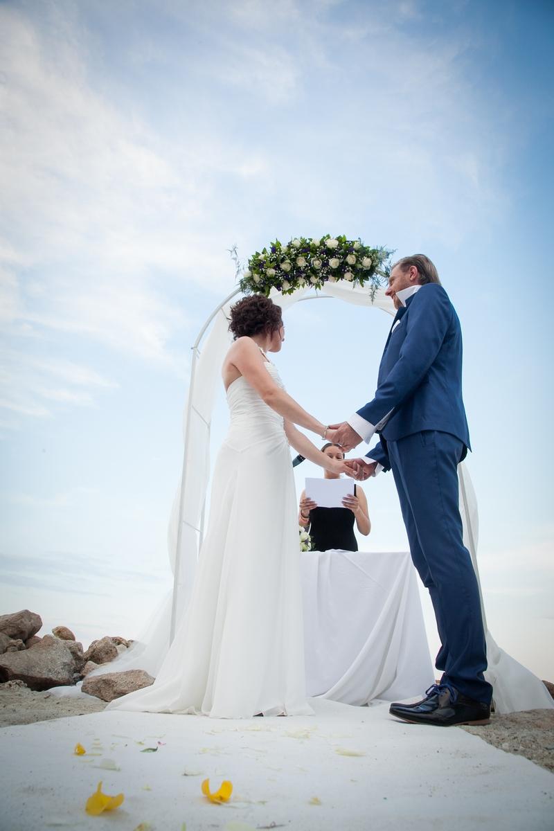 marinacharitopoulou_wedding_konstantia-philippe-18