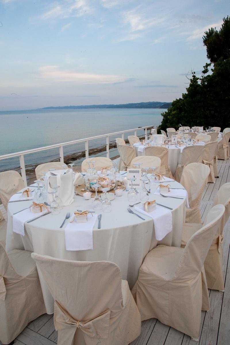 marinacharitopoulou_wedding_konstantia-philippe-20