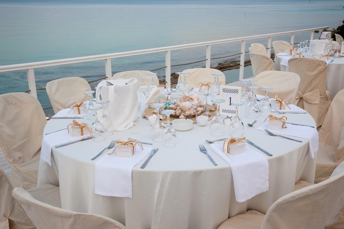 marinacharitopoulou_wedding_konstantia-philippe-22