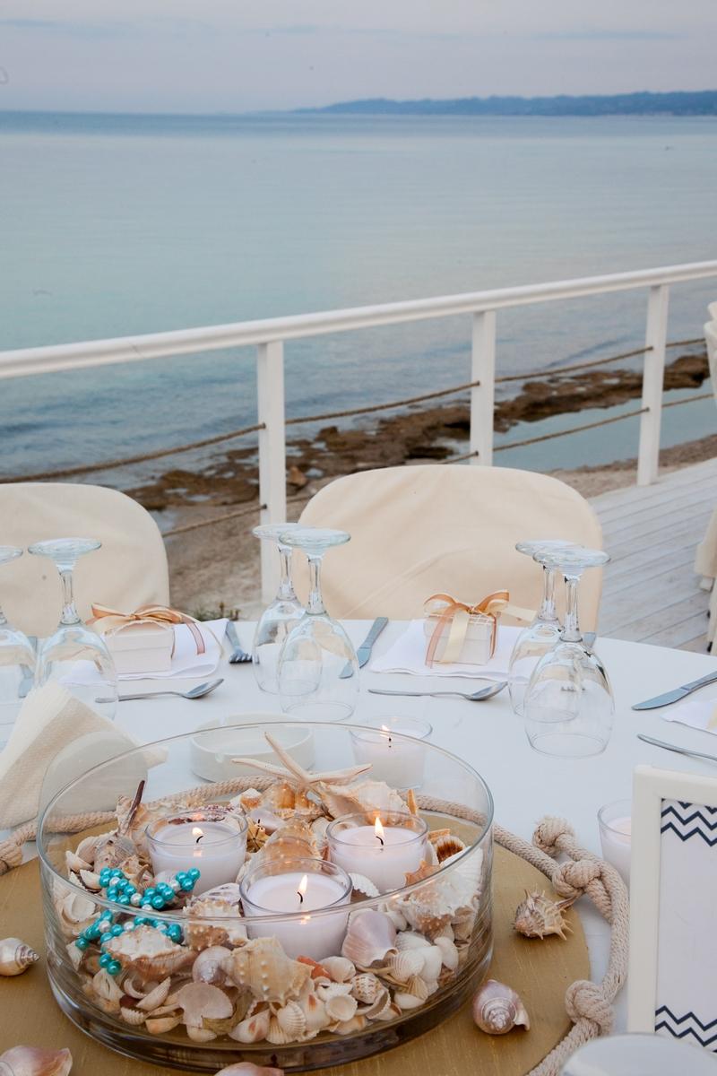 marinacharitopoulou_wedding_konstantia-philippe-23
