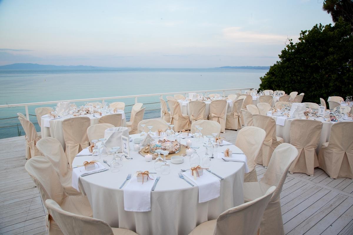 marinacharitopoulou_wedding_konstantia-philippe-24