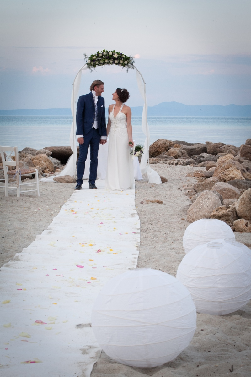 marinacharitopoulou_wedding_konstantia-philippe-26