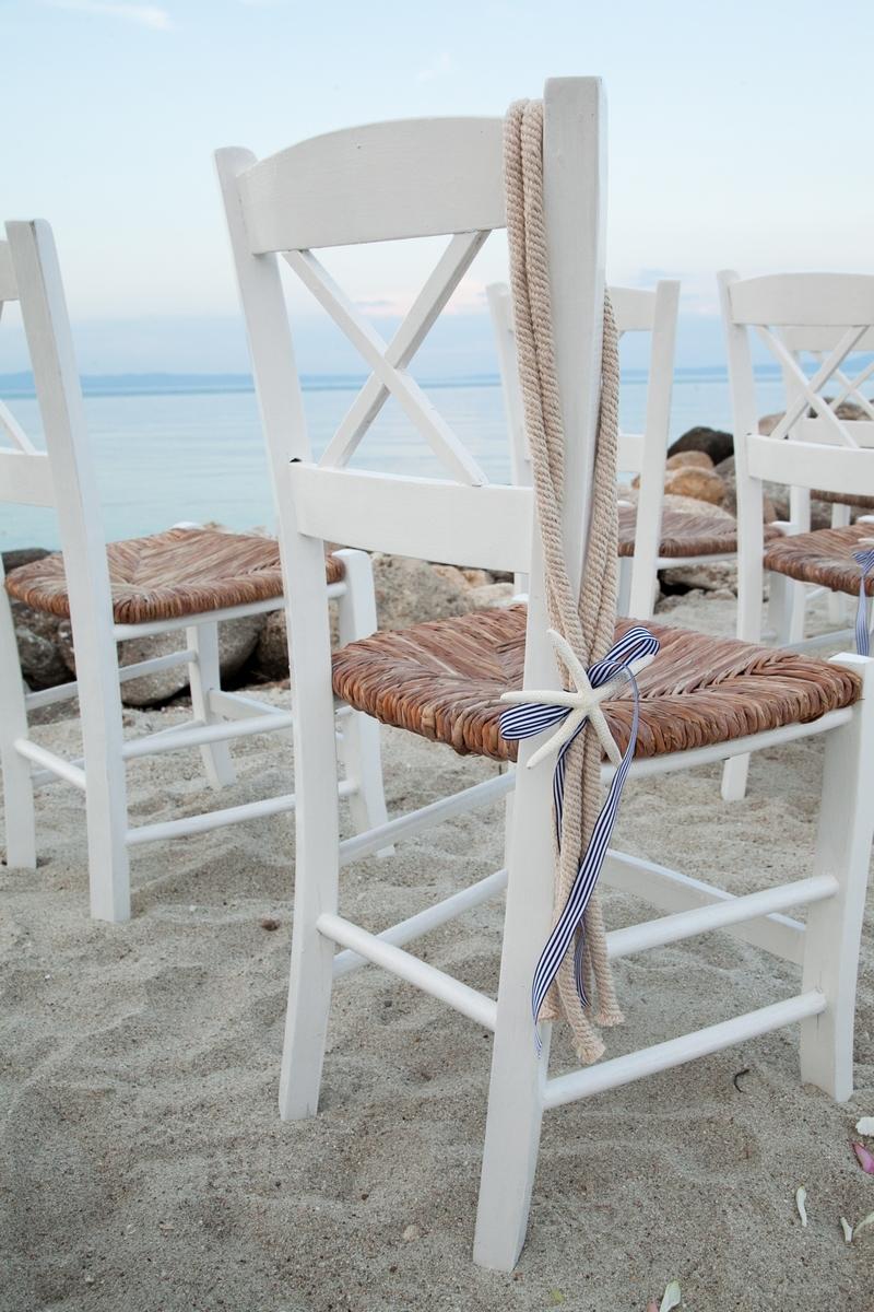 marinacharitopoulou_wedding_konstantia-philippe-27