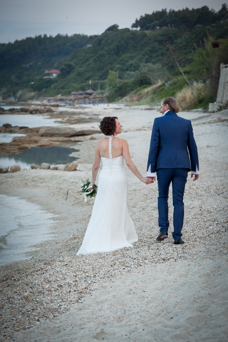 marinacharitopoulou_wedding_konstantia-philippe-28