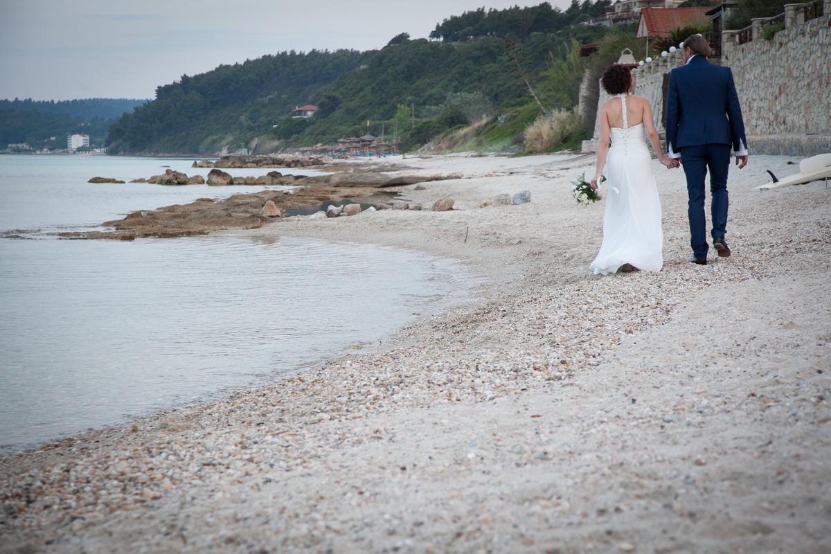 marinacharitopoulou_wedding_konstantia-philippe-29