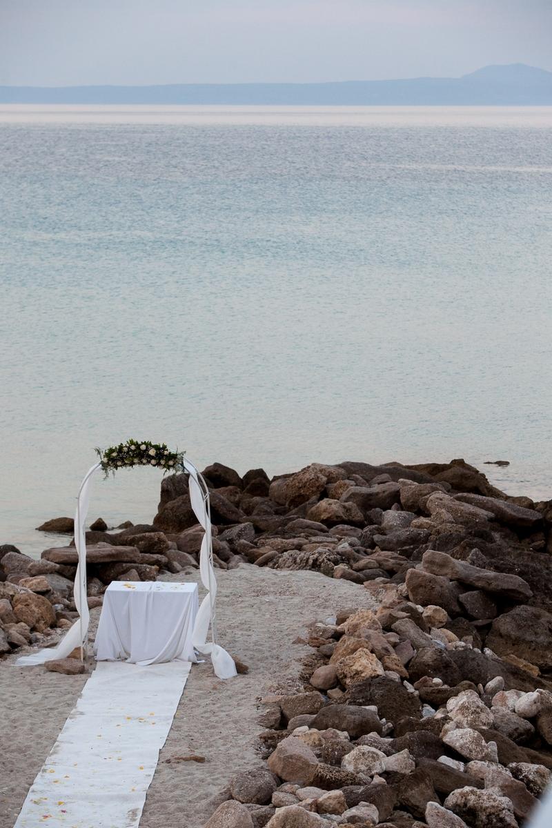 marinacharitopoulou_wedding_konstantia-philippe-31