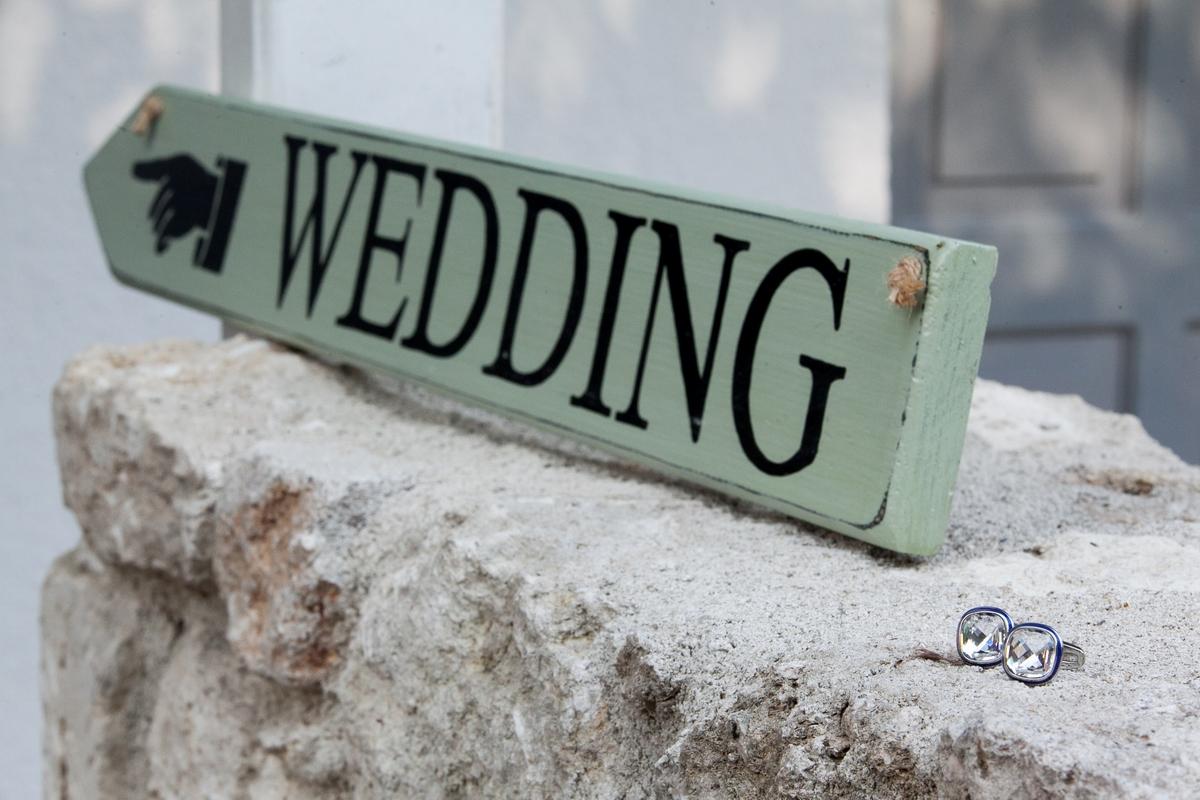 marinacharitopoulou_wedding_konstantia-philippe-6