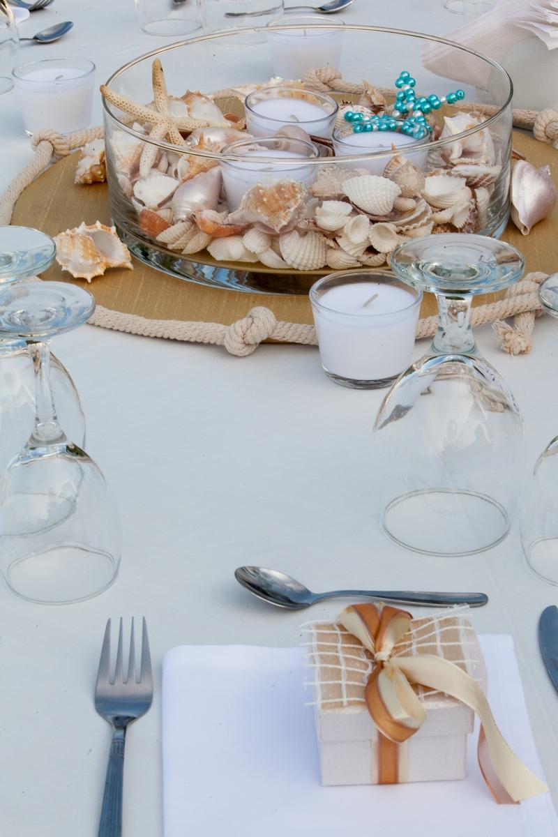 marinacharitopoulou_wedding_konstantia-philippe-8