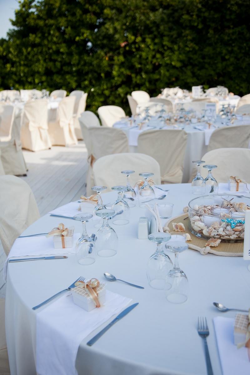 marinacharitopoulou_wedding_konstantia-philippe-9