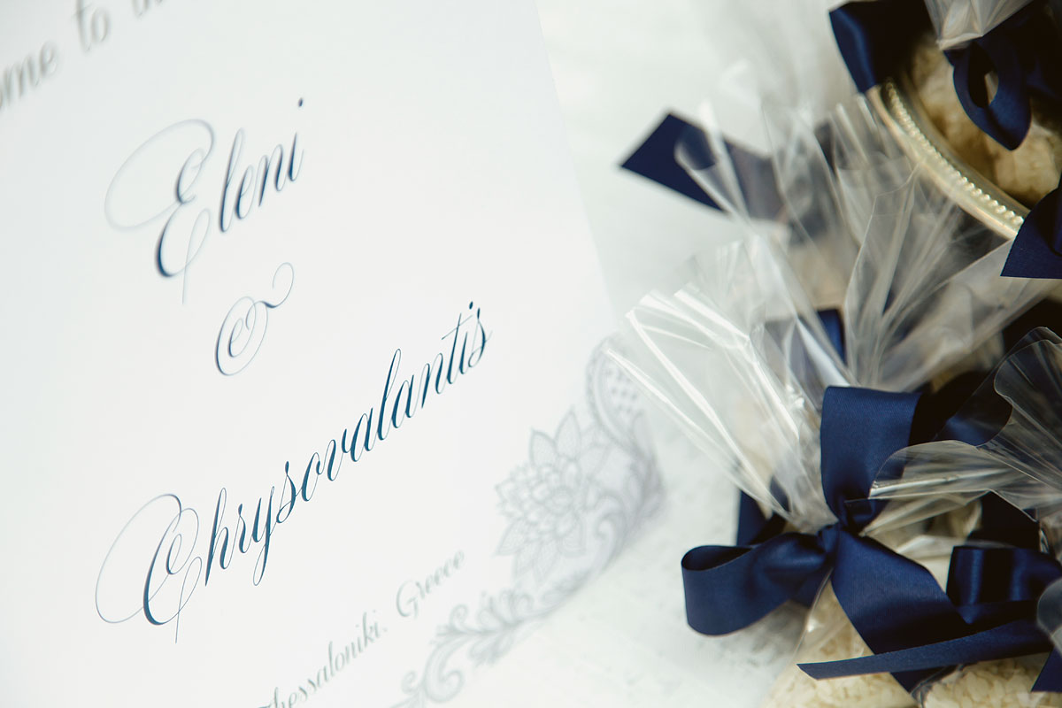 Wedding C (27)