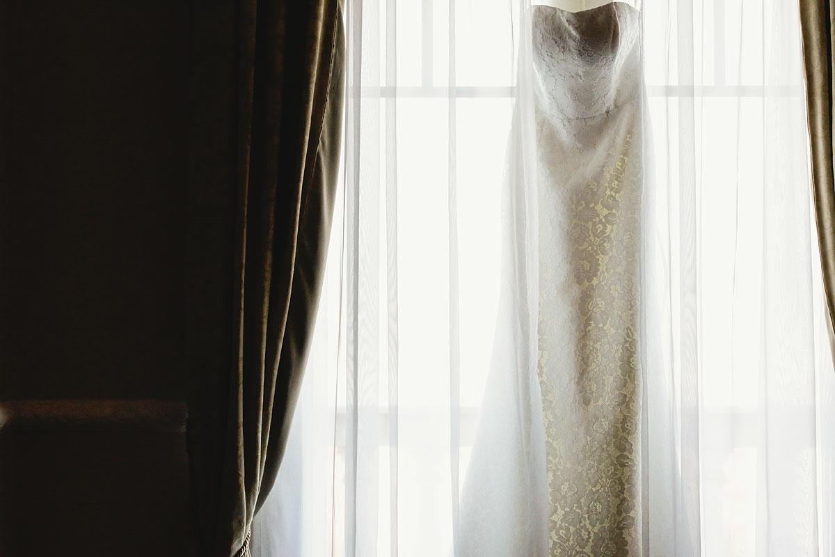 Wedding C (3)