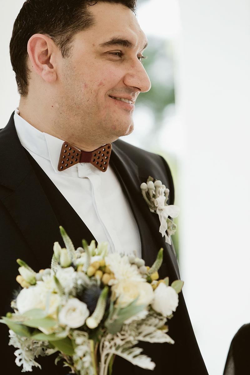 Wedding C (39)