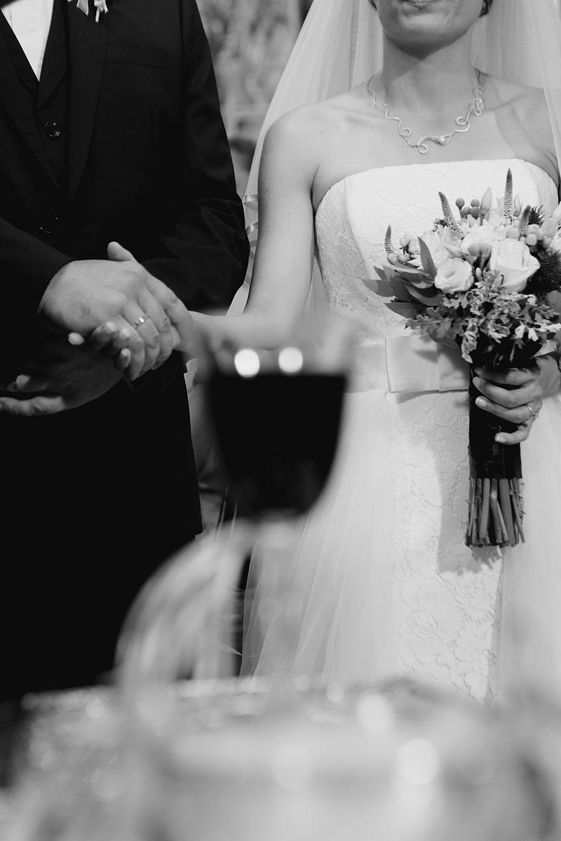 Wedding C (45)