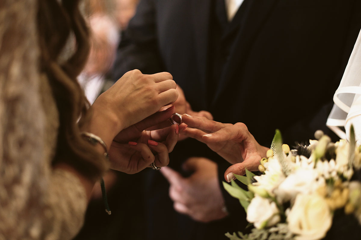Wedding C (47)