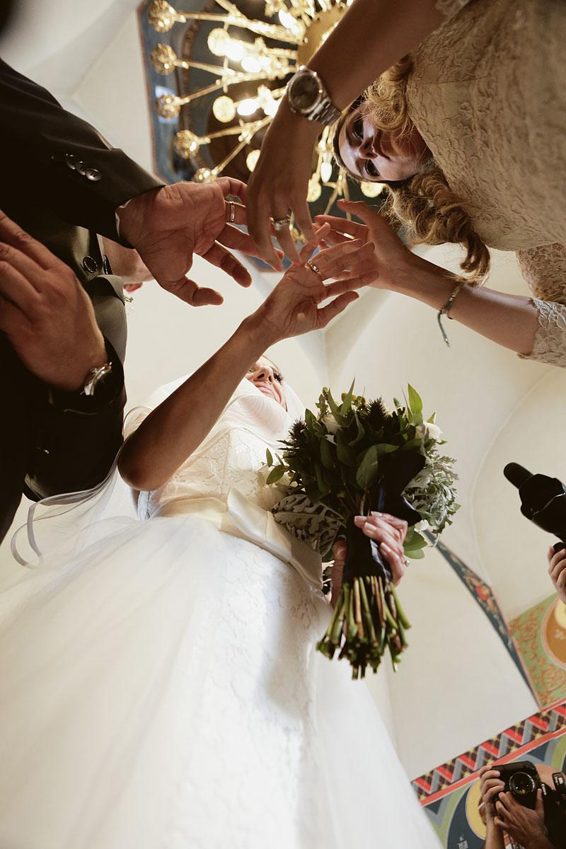 Wedding C (48)