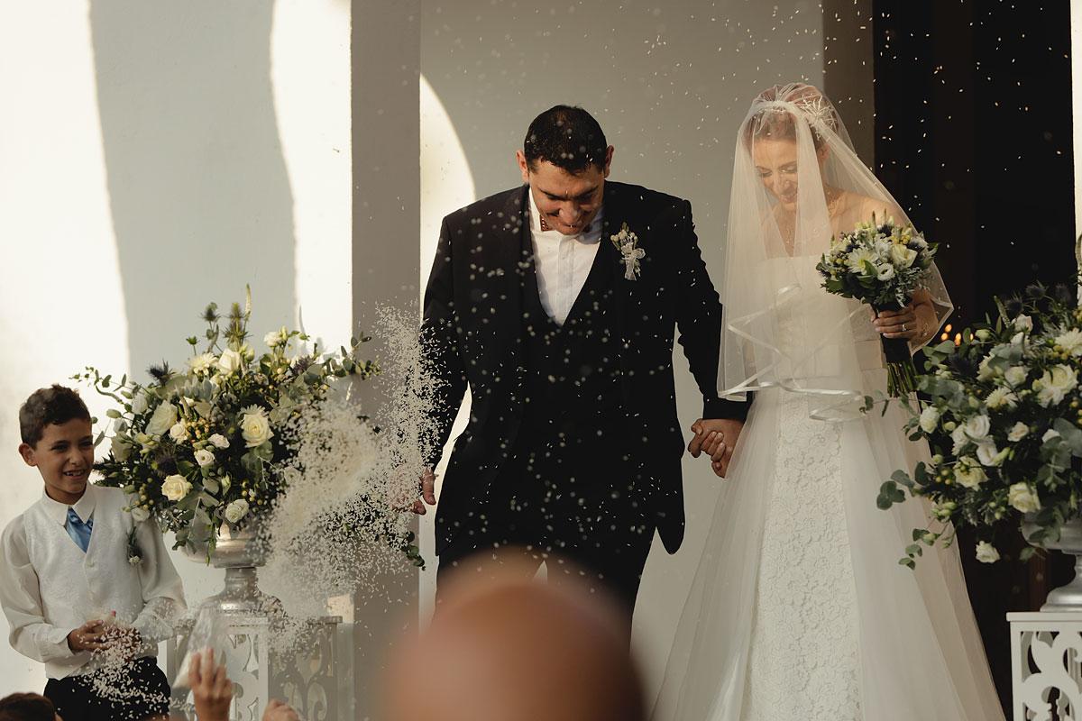 Wedding C (49)