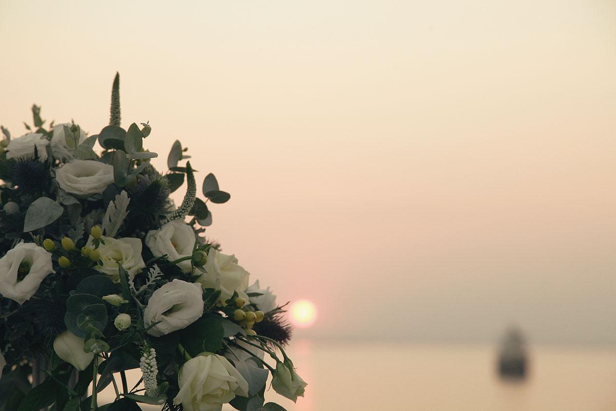 Wedding C (53)