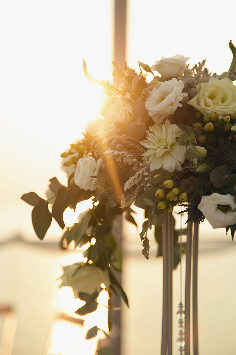 Wedding C (77)