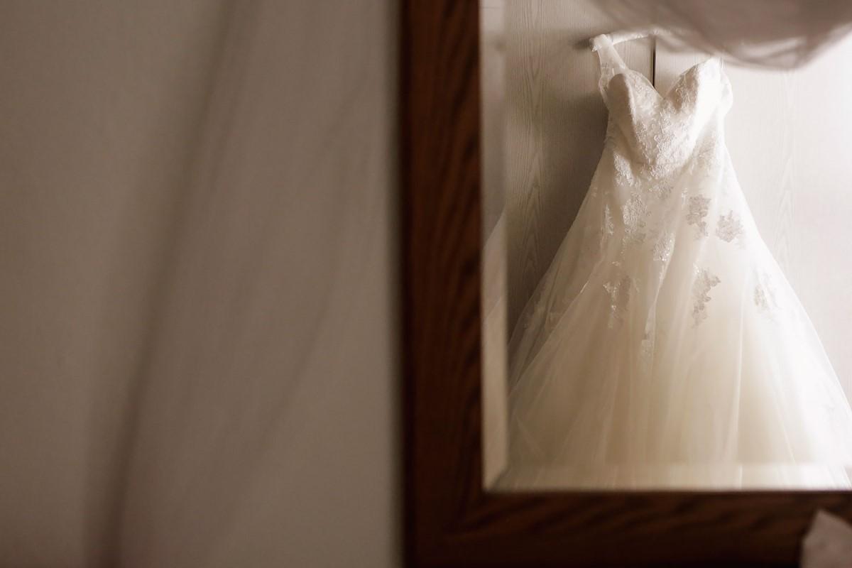marinacharitopoulou_wedding_NB-1