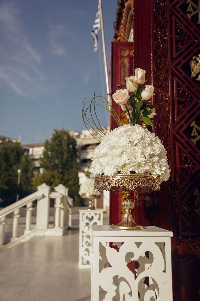 marinacharitopoulou_wedding_NB-19