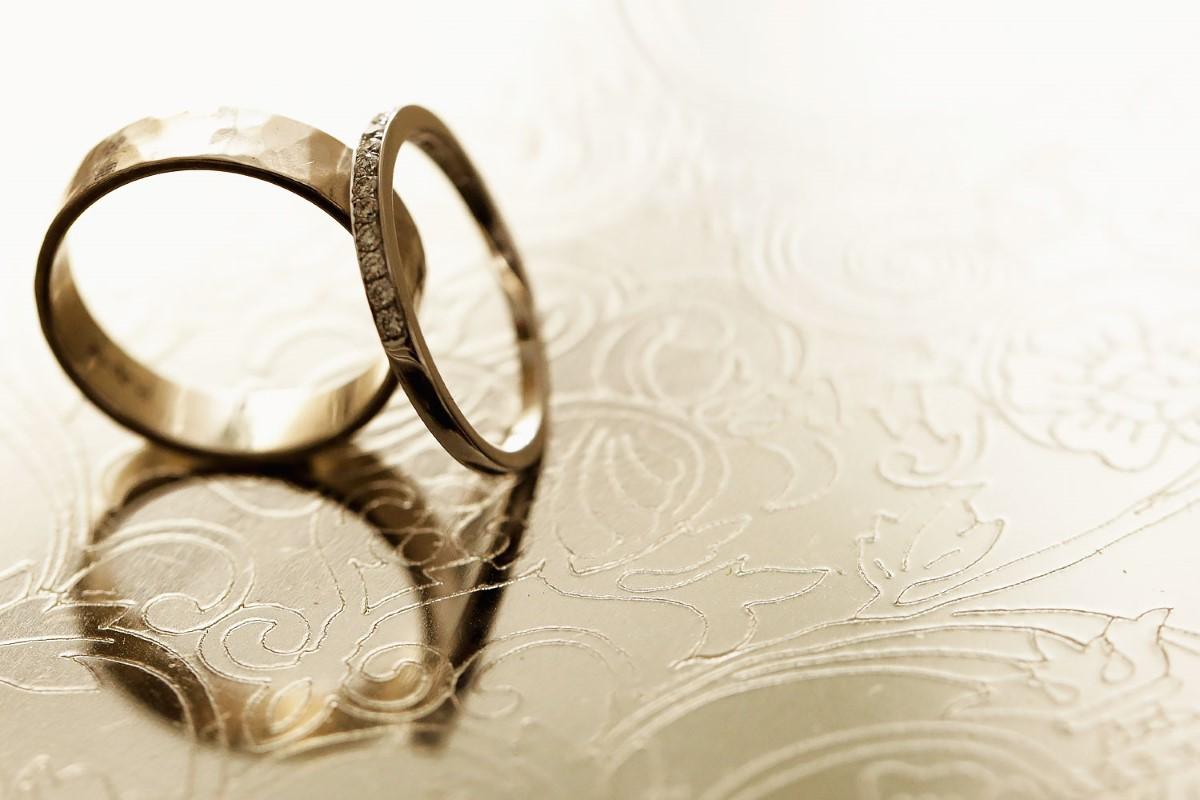 marinacharitopoulou_wedding_NB-2