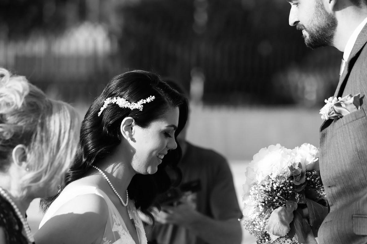marinacharitopoulou_wedding_NB-20