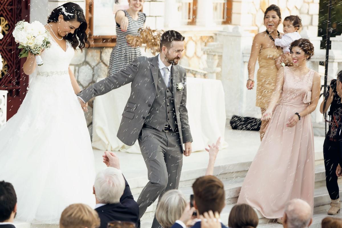 marinacharitopoulou_wedding_NB-26