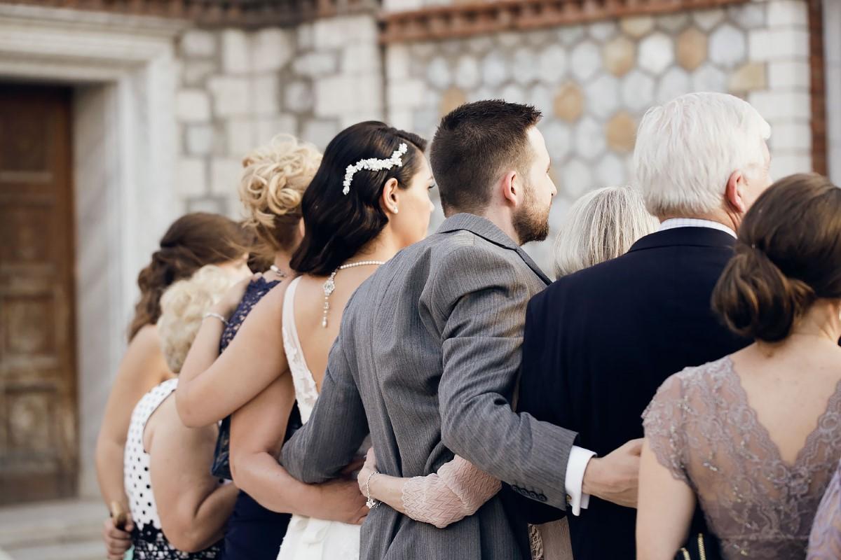 marinacharitopoulou_wedding_NB-27