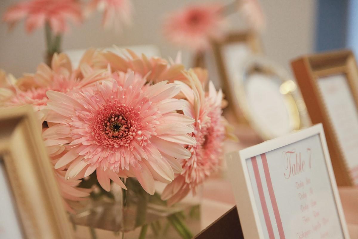 marinacharitopoulou_wedding_NB-34