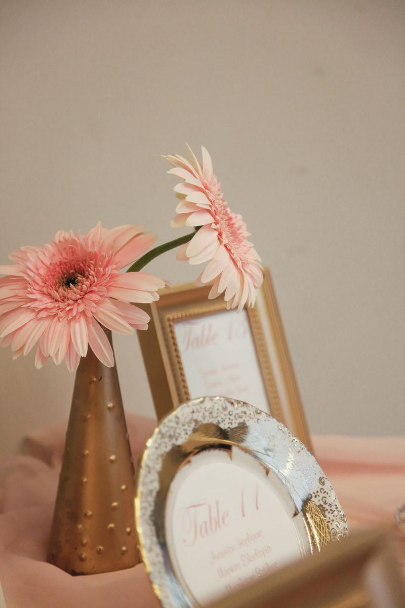 marinacharitopoulou_wedding_NB-37