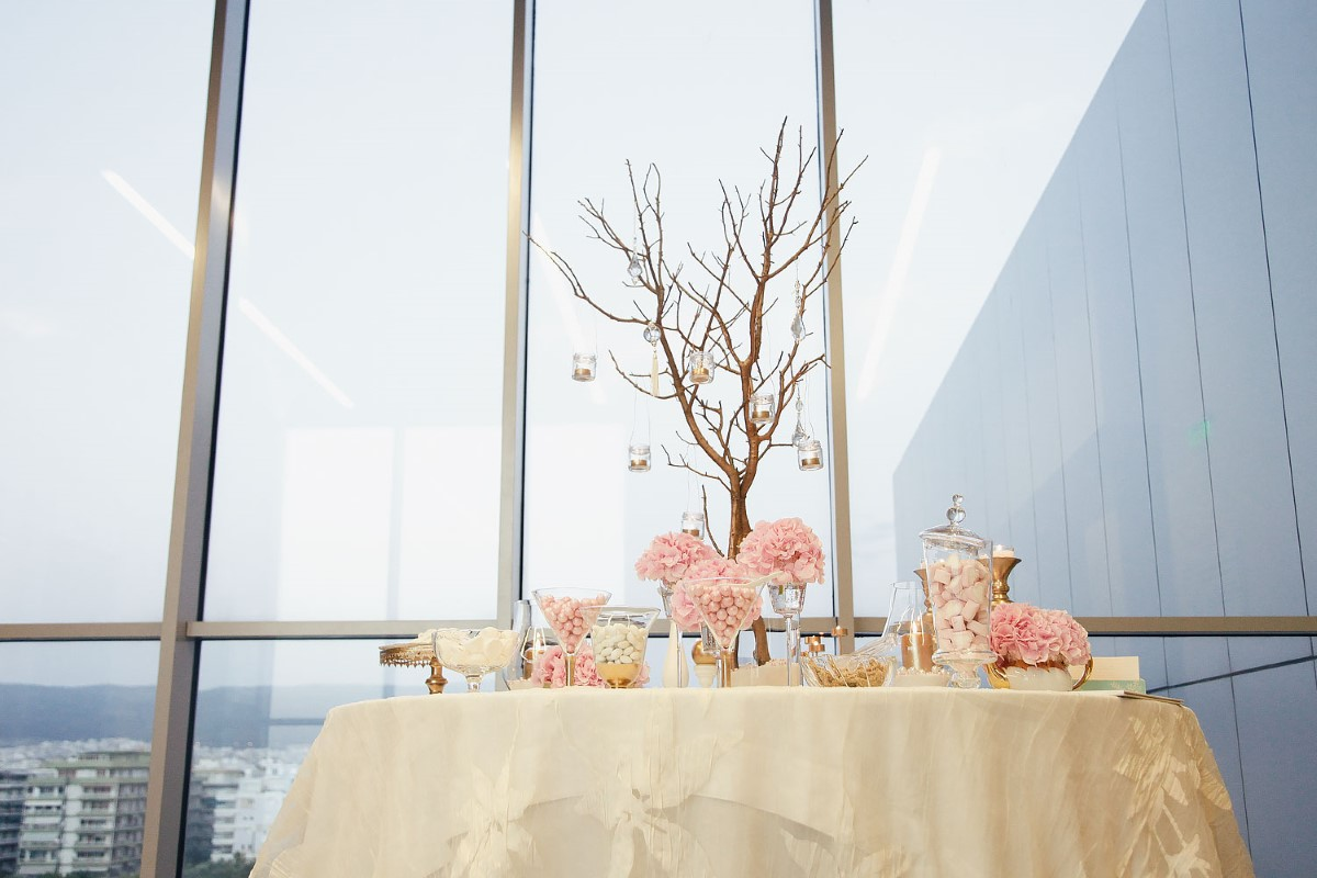 marinacharitopoulou_wedding_NB-39