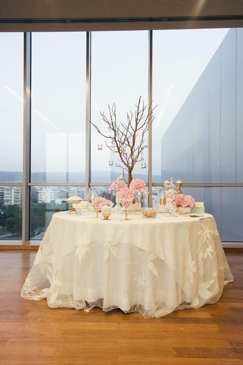 marinacharitopoulou_wedding_NB-40