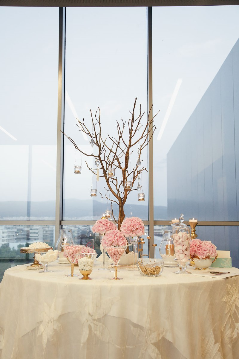 marinacharitopoulou_wedding_NB-41