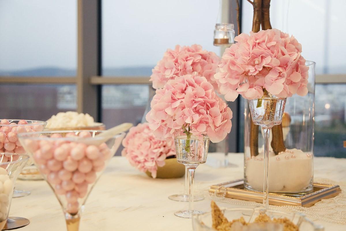 marinacharitopoulou_wedding_NB-42
