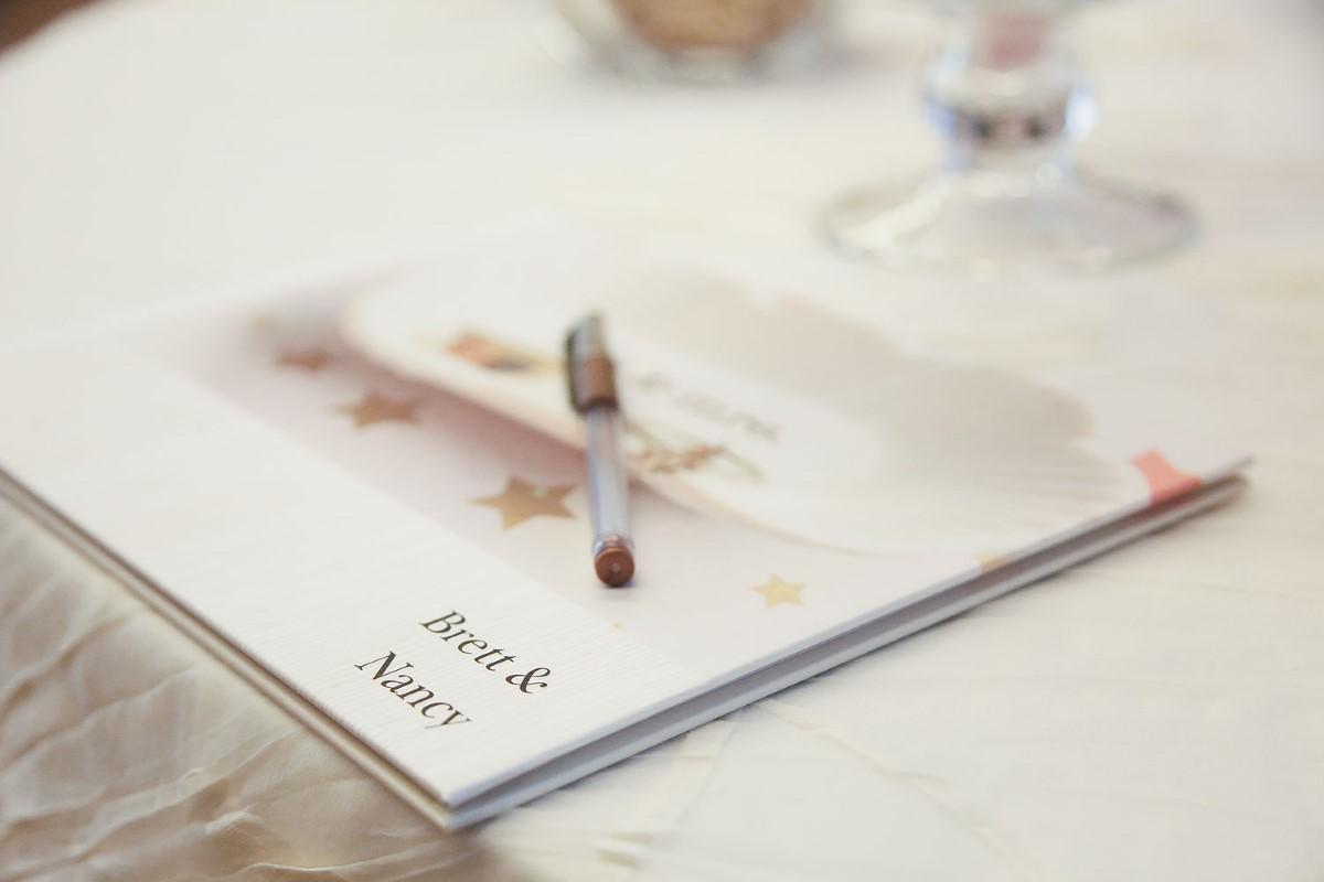 marinacharitopoulou_wedding_NB-44