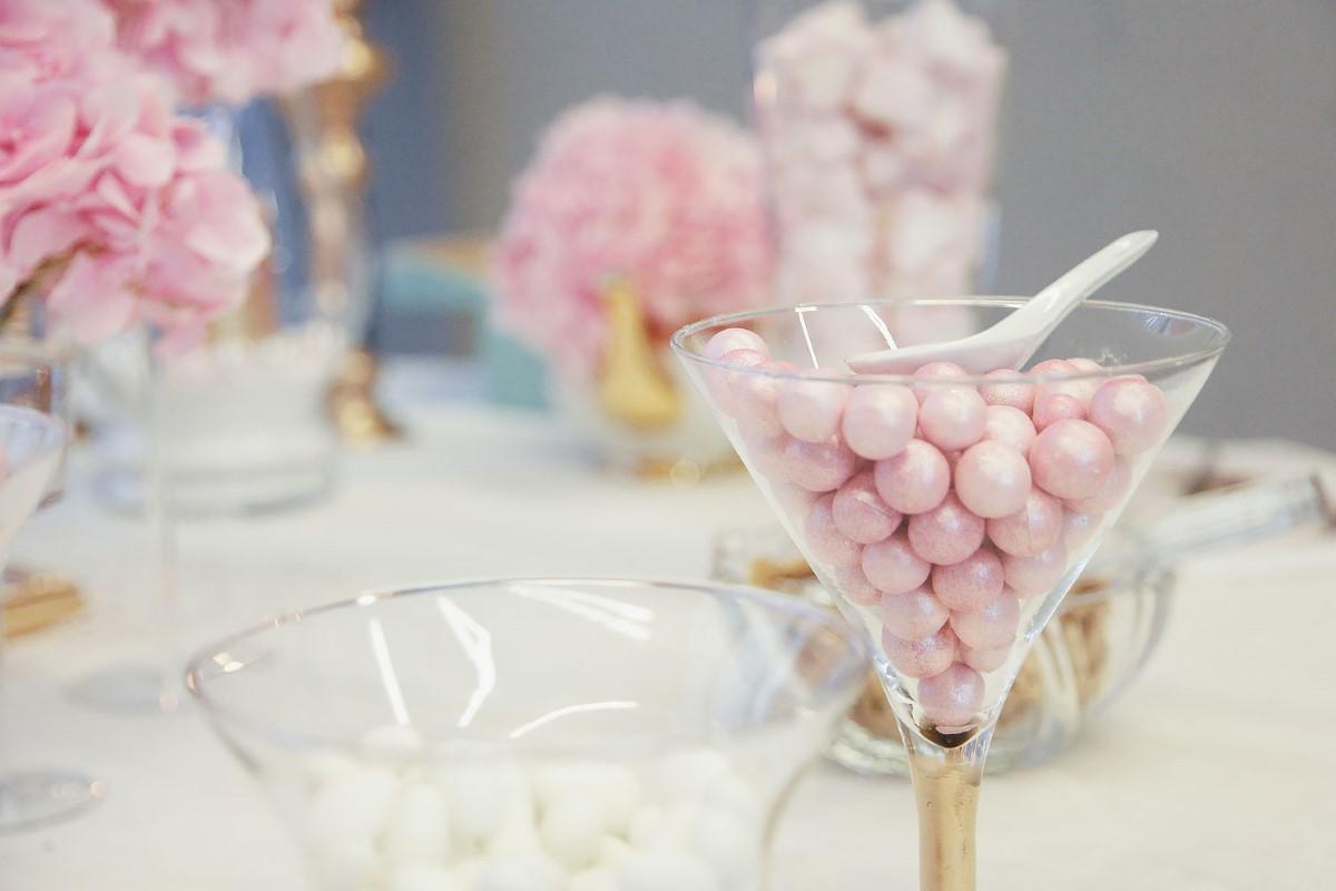 marinacharitopoulou_wedding_NB-46
