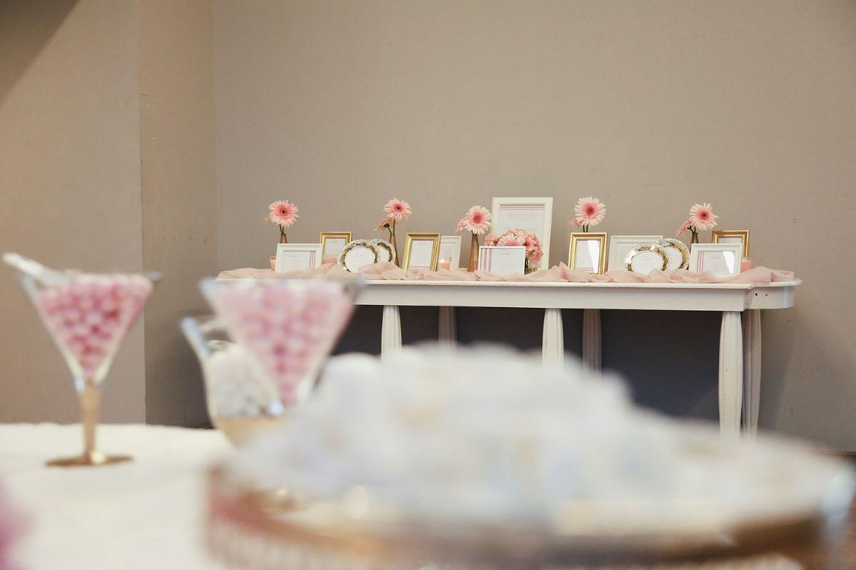 marinacharitopoulou_wedding_NB-55