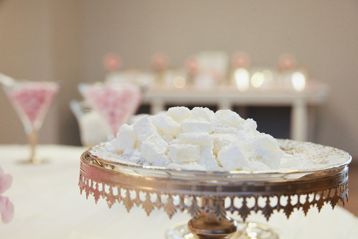 marinacharitopoulou_wedding_NB-56