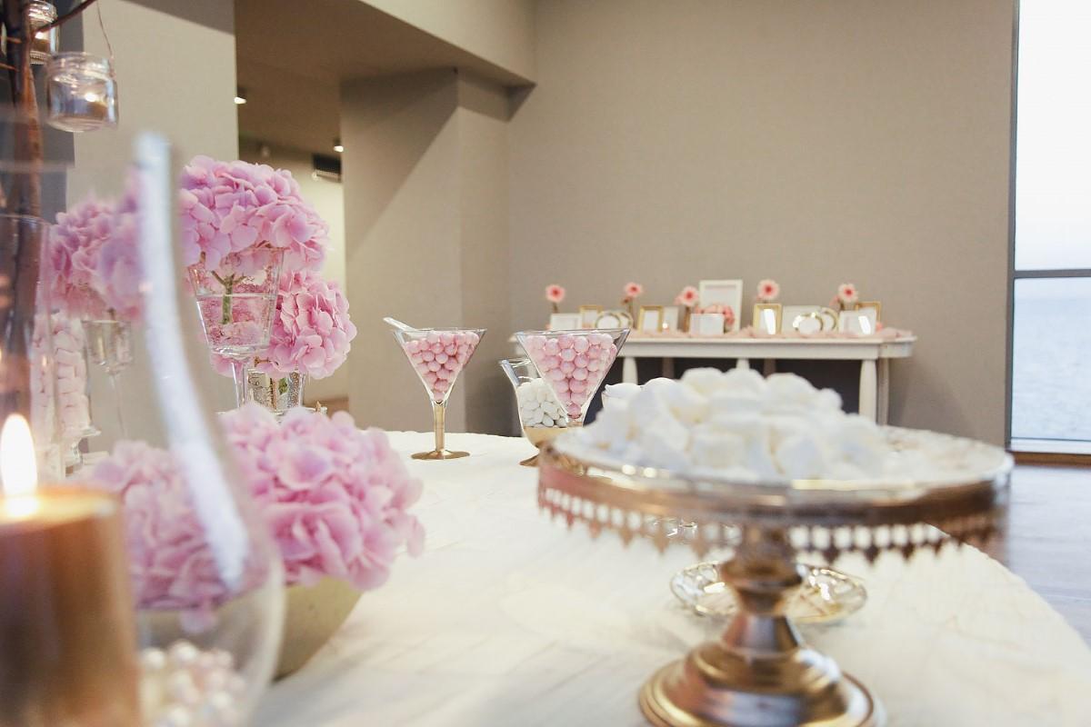 marinacharitopoulou_wedding_NB-57