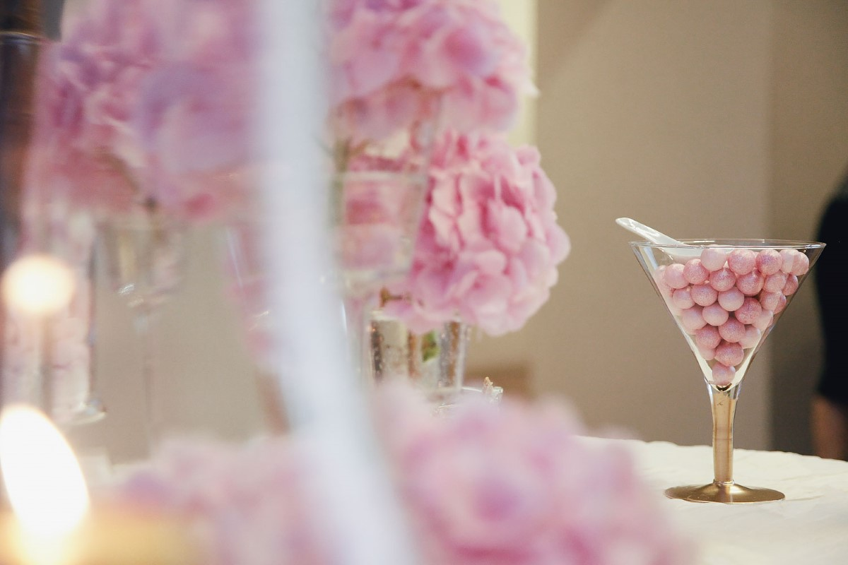 marinacharitopoulou_wedding_NB-59
