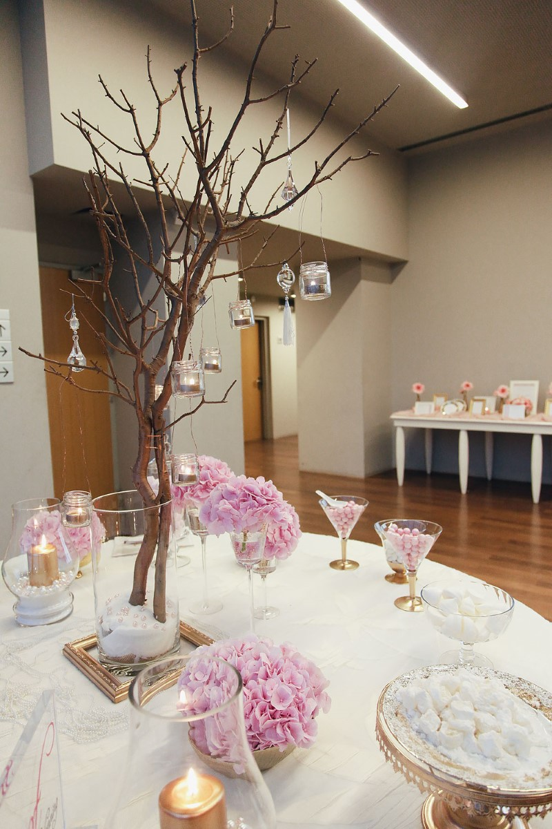 marinacharitopoulou_wedding_NB-60