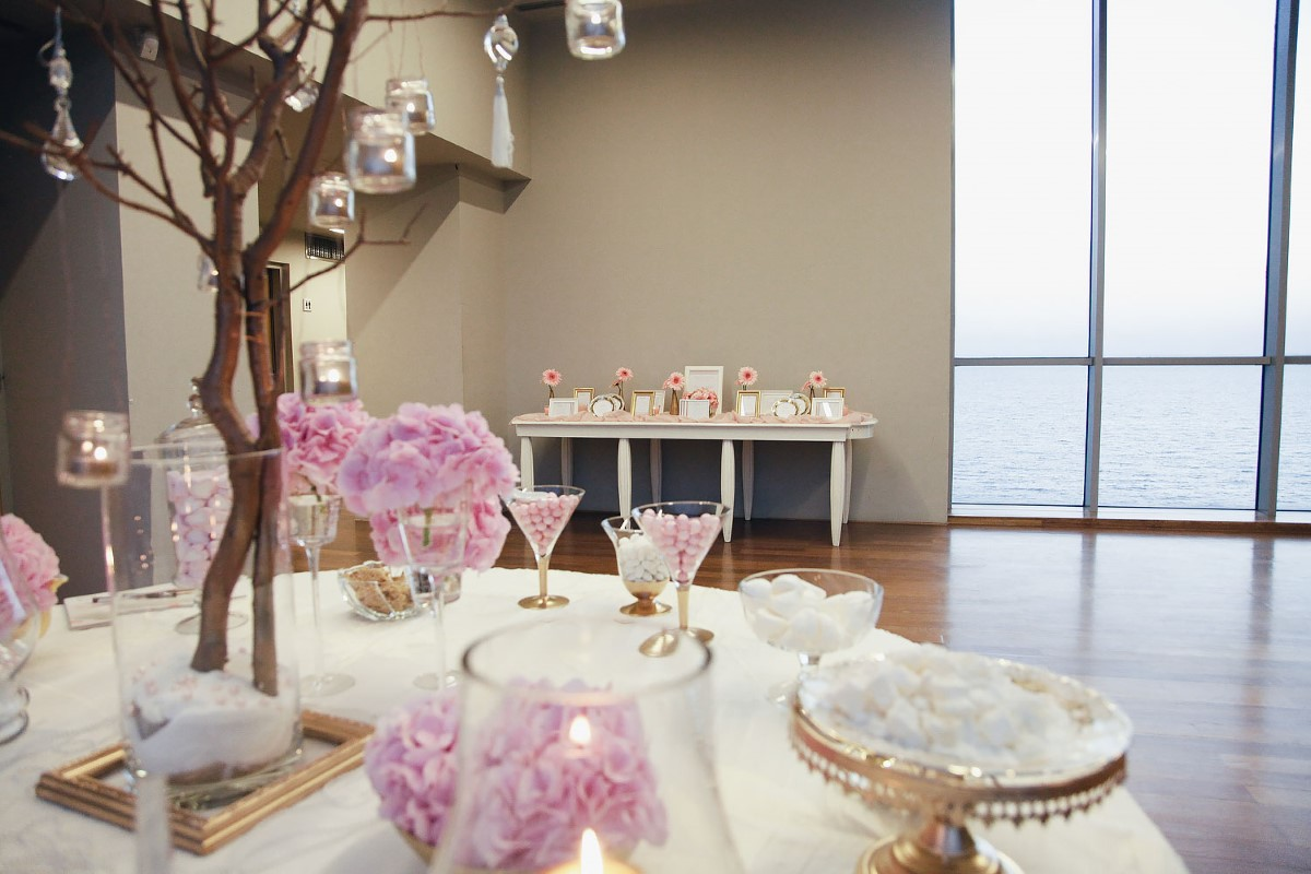 marinacharitopoulou_wedding_NB-61