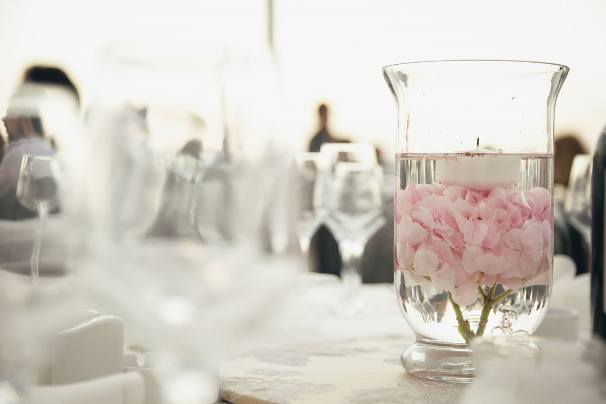 marinacharitopoulou_wedding_NB-68