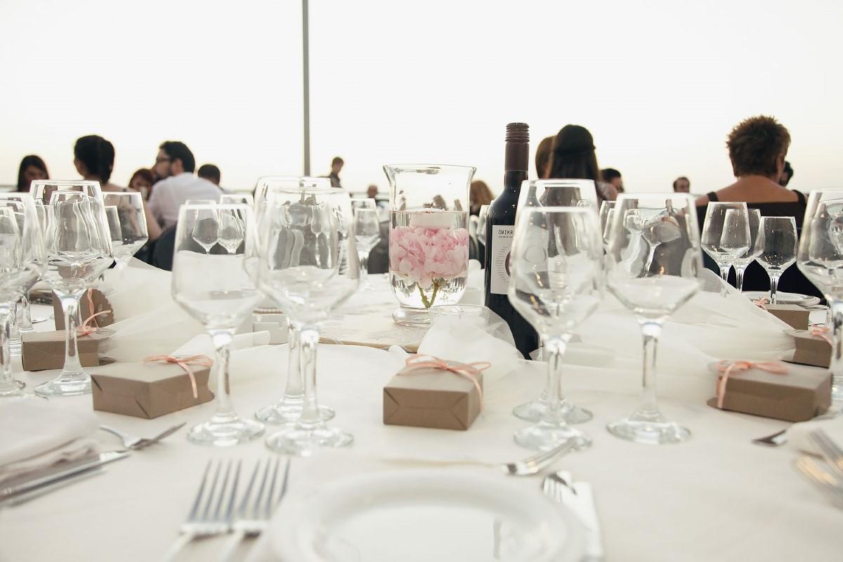 marinacharitopoulou_wedding_NB-69